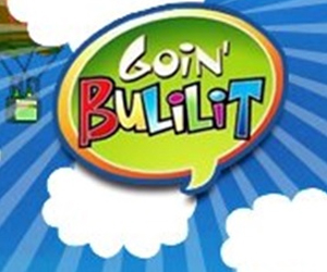 """""""Goin Bulilit"""" invades Tagaytay with Cuteness overload this Sunday"""